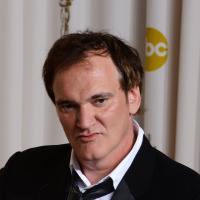 Quentin Tarantino : son top 10 (étonnant) des films de 2013