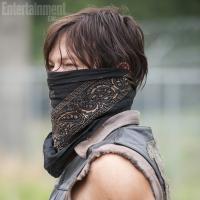 The Walking Dead saison 4 : une année encore plus flippante