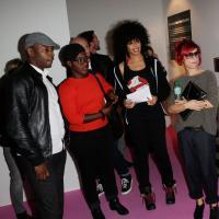 Marina Foïs, MC Solaar, Claudia Tagbo... : les stars se mobilisent pour Solidarité Sida