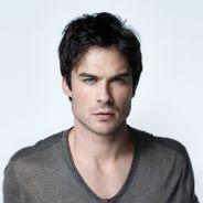 The Vampire Diaries saison 5 : un ancien ami de Damon en approche