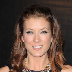 Kate Walsh : de Private Practice à Fargo