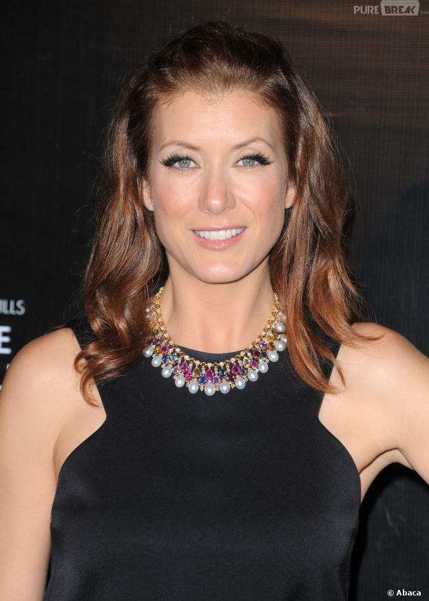Kate Walsh rejoint la série Fargo sur FX