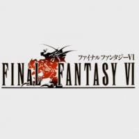 Final Fantasy 6 : un remake iOS et Android pour fin 2013