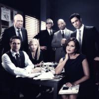 New York Unité Spéciale saison 15 : un départ chez les policiers