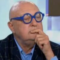 Sophia Aram : déjà lâchée et taclée par Jean-Pierre Coffe pour son émission