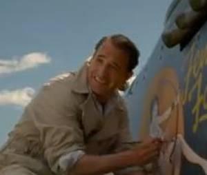 Jean Dujardin : nouvelle bande-annonce de The Monuments Men