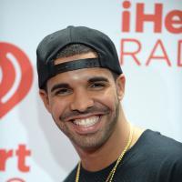 Drake : Selena Gomez, Khloé Kardashian... toutes folles de lui