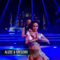 Danse avec les stars 4 : TF1 s'excuse suite au bug, Twitter crie à l'arnaque
