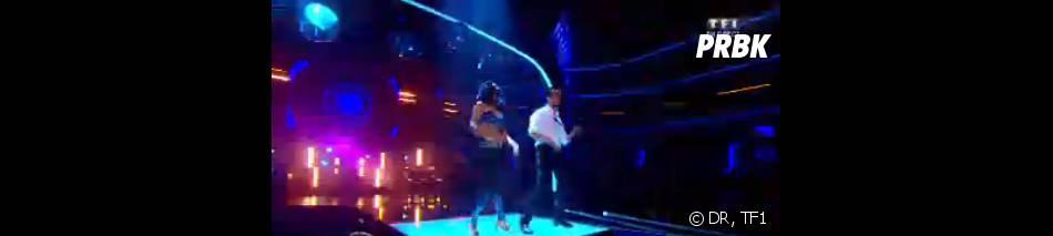 Danse avec les stars 4 : TF1 n'a pas encore réagi au bug.