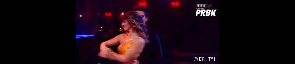 Danse avec les stars 4 : pas d'élimination ce samedi 12 octobre sur TF1.