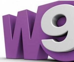 W9 : la chaîne envisage un talk-show avec des chroniqueurs en 2014.