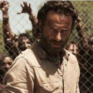 The Walking Dead saison 4, épisode 1 : retour (trop) sage des survivants