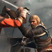 Assassin's Creed 4 : nouveau trailer dédié aux origines d'Edward Kenway