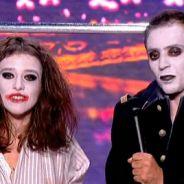 La France a un incroyable talent 2013  : une demande en mariage qui surprend les jurés