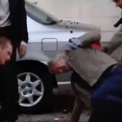 NCIS Los Angeles saison 5, épisode 4 : un 100ème épisode plein de révélations pour Callen