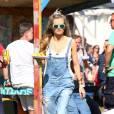Cressida Bonas, la girlfriend du Prince Harry : toutes les stars en jeans