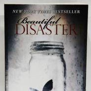 Beautiful Disaster : le Fifty Shades Of Grey des ados bientôt adapté au ciné ?
