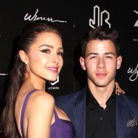 Nick Jonas : deux ans de prison pour Olivia Culpo, sa petite-amie ?