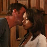 Scandal saison 3 : Olivia et Jake, le retour ?