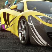 DriveClub : date de sortie repoussée sur PS4 ?