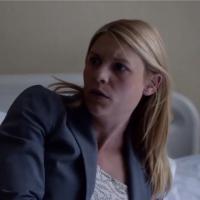 Homeland saison 3, épisode 4 : Carrie libre, Dana en cavale