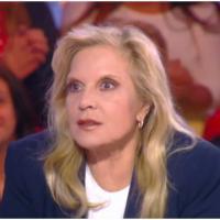 Sylvie Vartan se moque de son rire étrange dans TPMP