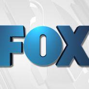 FOX : une série sur l'Egypte antique et des nouvelles sur la nouveauté du papa de Walking Dead