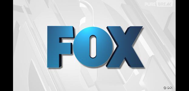 FOX commande une nouvelle série centrée sur l'Egypte antique