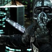 Call of Duty Ghosts : Activision veut battre les records de vente de GTA 5