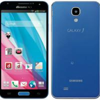 Samsung : bientôt la recharge sans fil ?