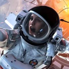 Call of Duty Ghosts : trailer de lancement explosif et hollywoodien