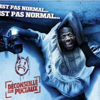 Ghost Bastards : un film délirant en 4 scènes cultes