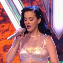 Katy Perry : confessions et live à iHeartRadio pour la sortie de Prism