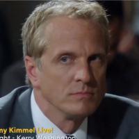 Scandal saison 3, épisode 4 : sextos et affaire de meurtre au programme