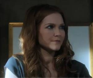 Scandal saison 3, épisode 4 : nouveau client pour Olivia et sa team dans un extrait