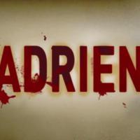 Dexter, Gandalf, Ace Ventura... Pourquoi le meilleur CV Vidéo est celui d'Adrien Viglianisi