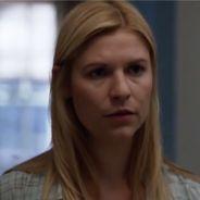 Homeland saison 3, épisode 5 : Carrie traquée dans la bande-annonce