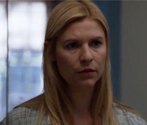 Homeland saison 3, épisode 5 : Carrie traquée dans la bande-annnonce