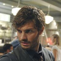 Fifty Shades of Grey : un acteur de True Blood au casting