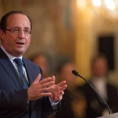 François Hollande au plus bas : chatons, Oreo... Nos mesures pour le relancer