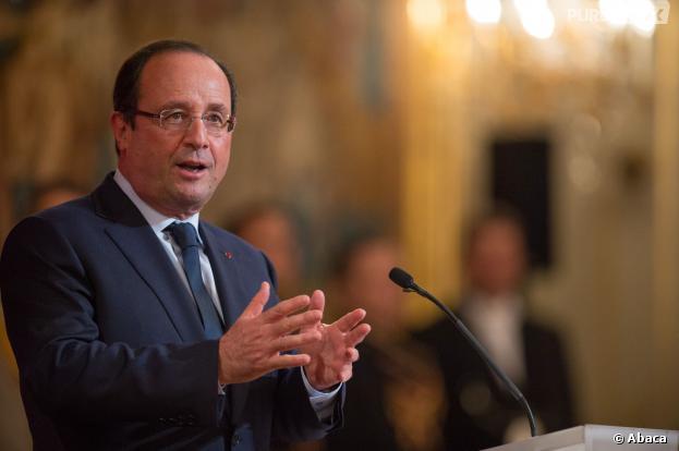 François Hollande : Purebreak propose cinq mesures pour remonter la côte de popularité du Président français