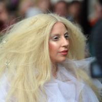 Lady Gaga VS Kelly Osbourne : fin de la Bad Romance ?