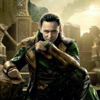 Loki : héros bisexuel et transformiste dans un nouveau comics