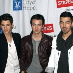 Jonas Brothers séparés : un mini-album d'adieu pour leurs fans