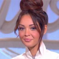 "Nabilla Benattia dans Le Tube : ""Mes gros seins, c'est ma passion"""