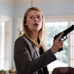 Homeland saison 3, épisode 6 : grosse révélation de Carrie, Dana surprend