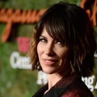 Evangeline Lilly (The Hobbit 2) : maman ou actrice, il faut choisir