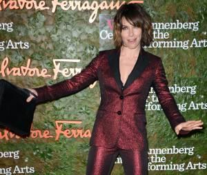 Evangeline Lilly à l'affiche du film The Hobbit 2, dans les salles le 11 décembre 2013