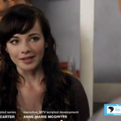 Awkward saison 3, épisode 13 : barbecue de la réconciliation pour Jenna ?