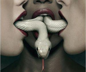 American Horror Story : la série d'FX aura une saison 4